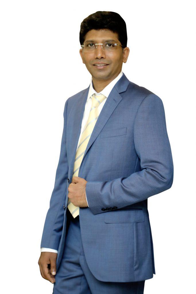 Best Spine Surgeon in Mumbai